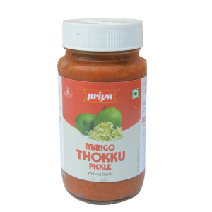 mango-thokku-pickle